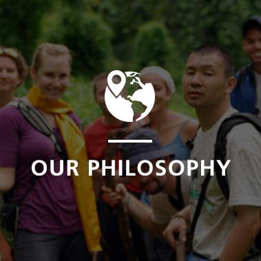 Our_philosopy