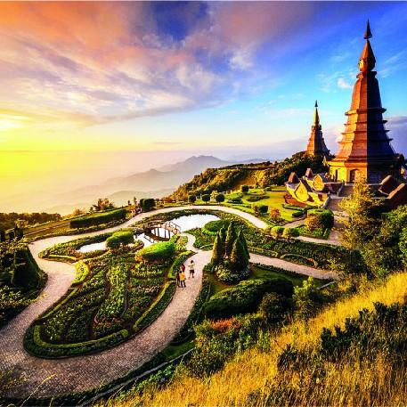 thailand-travel